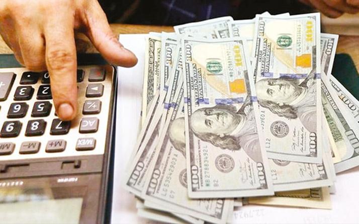Merkez Bankası yıl sonu dolar ve enflasyon tahminini açıkladı hedefler değişti