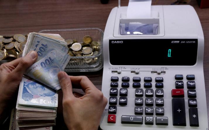Asgari ücret zammı yarın belli oluyor? Yeni asgari ücret kaç lira olacak kim ne teklif etti?