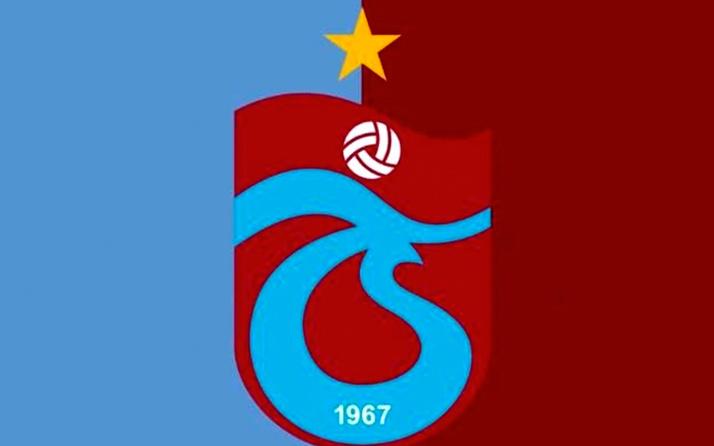 Trabzonspor'dan 83 kişi hakkında suç duyurusu
