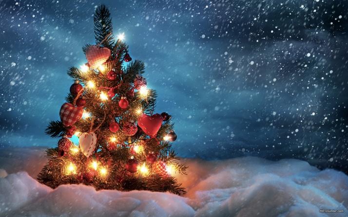 31 Aralık yarım gün mü yılbaşı tatili öğleden sonra mı başlar?