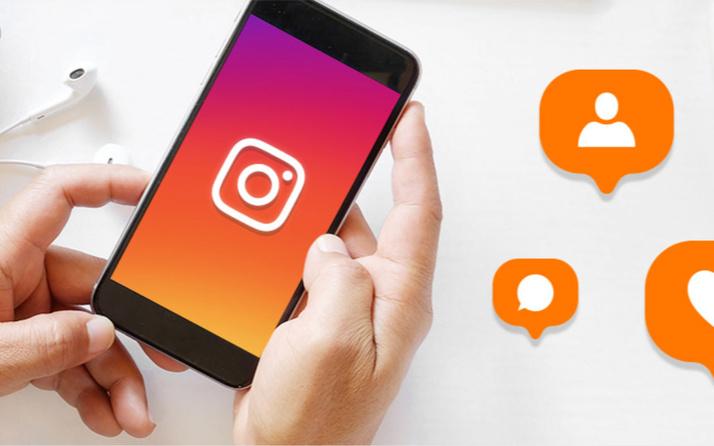 Instagram'da siber zorbalık yaptırımı! Kelimeler analiz edilecek