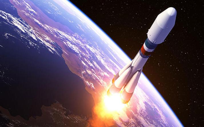 Etiyopya ilk gözlem uydusunu fırlattı
