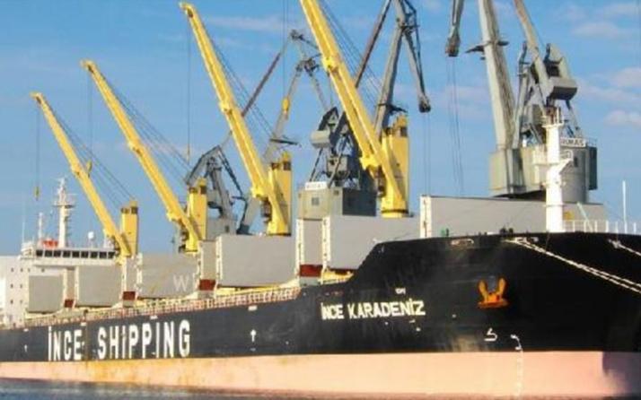 Hint Okyanusu'ndaki Türk gemisinde dehşet! Ölü ve yaralılar var
