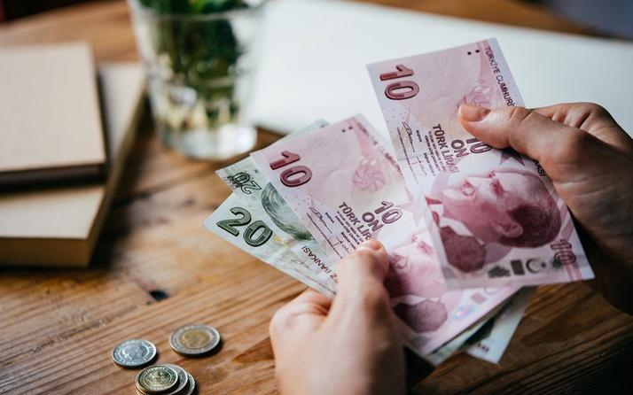 Kısa çalışma parası kaç para en düşük ne kadar ödenecek?