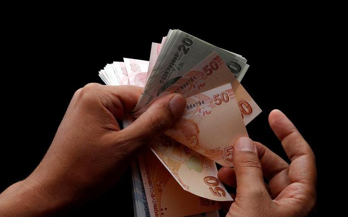 Evli ve eşi çalışan 2020 AGİ ödemesi kaç para olacak?