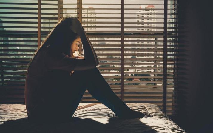 Depresyondan nasıl çıkarım diyenler için reçete
