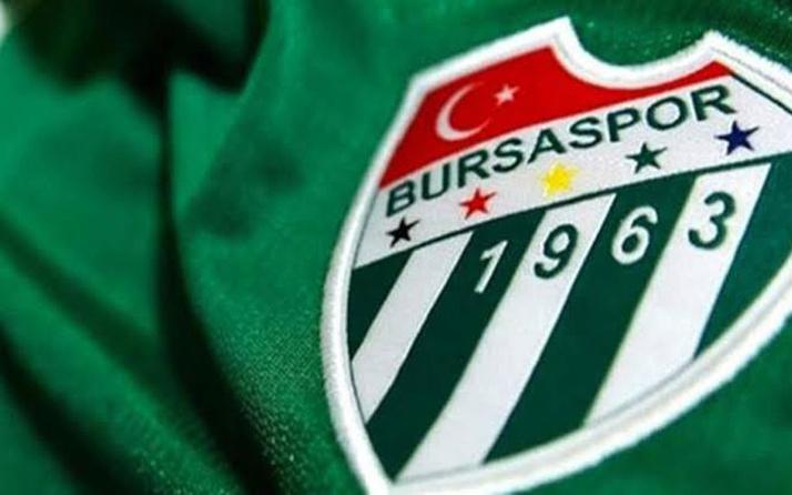 Bursaspor: Süper Lig 22 değil, 24 takımlı olmalıdır