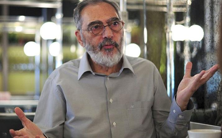 Ahmet Davutoğlu bildiklerini anlatırsa yakın tarih yeniden yazılır sözlerine tepki