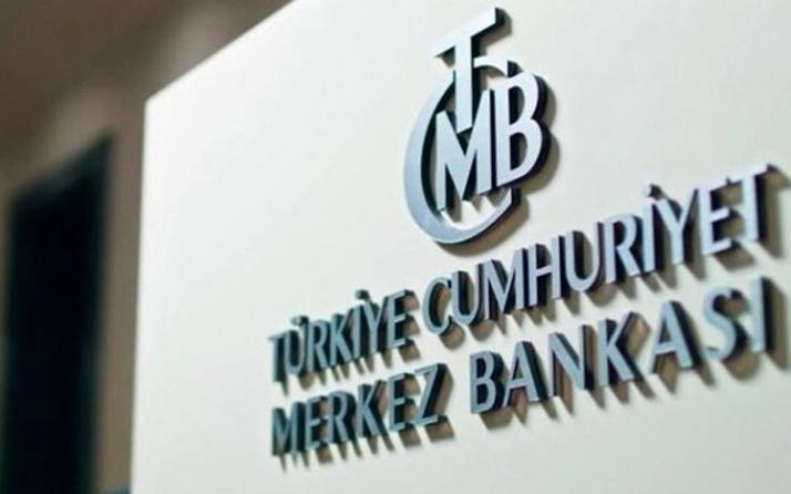 Merkez Bankası'ndan yılın ikinci toplantısında faiz indirimi kararı