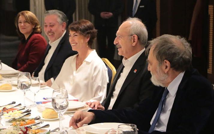 Kılıçdaroğlu'ndan özeleştiri: Asıl muhafazakar biziz, yıllar yılı değişmemek için direndik
