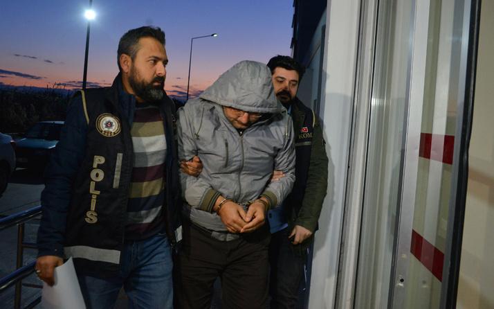 Peş peşe operasyonlar! 47 kişi hakkında gözaltı kararı