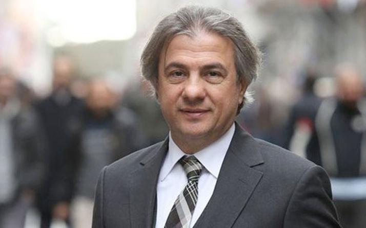 Bilim Sanat Vakfı'nakayyum mu atandı Ahmet Misbah Demircan açıkladı