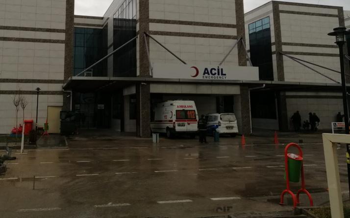 Diyarbakır'da 8 yaşındaki çocuğun ölümü ile ilgili şok gözaltılar
