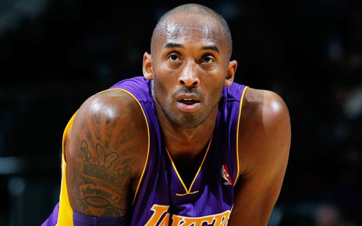 Kobe Bryant için NBA All-Star maçının formatı değiştirildi
