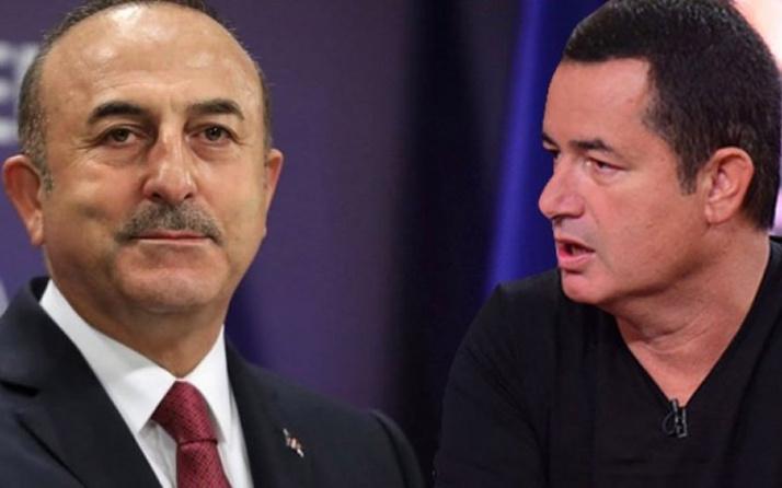 Acun Ilıcalı'nın Elazığ için başlattığı kampanya! Çavuşoğlu ve eşi 1'er maaşını bağışladı