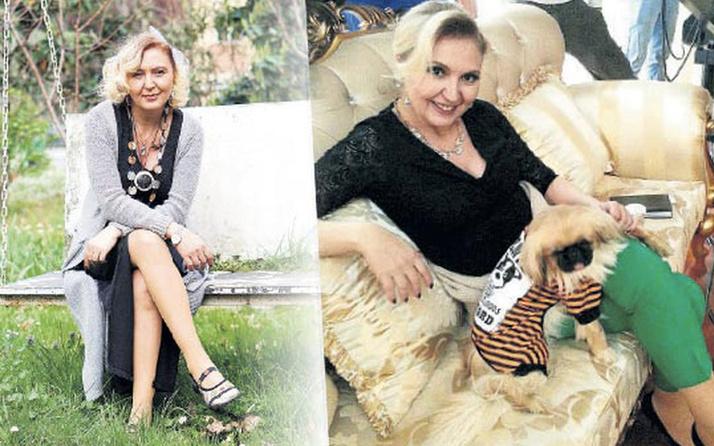 Tuna Arman kimdir kaç yaşında Tuna Arman evlilikleri