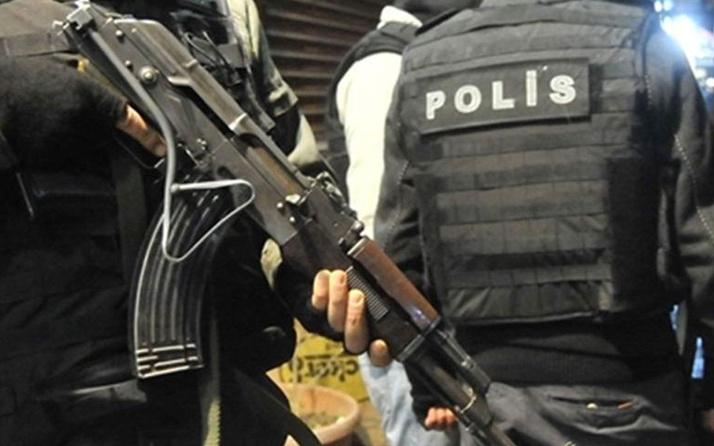 İstanbul'da Rus mafyasına dikkat çeken operasyon