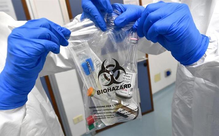 Hızla yayılıyor! Koronavirüs'ten ölenlerin sayısı 259'a çıktı