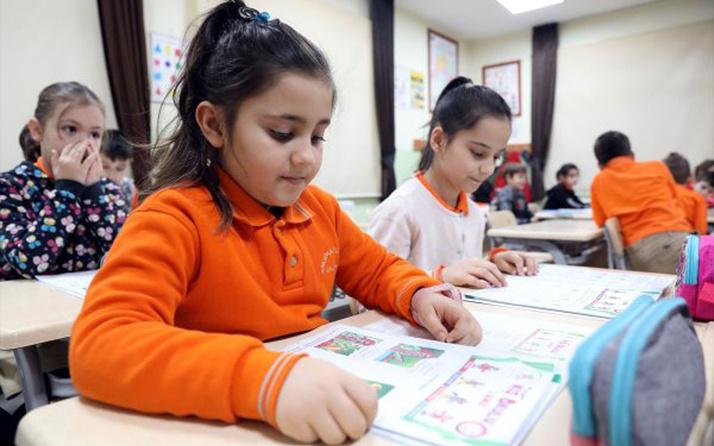 Çocuğunu okula göndermek istemeyen ne yapmalı 2021 cezası ne kadar?