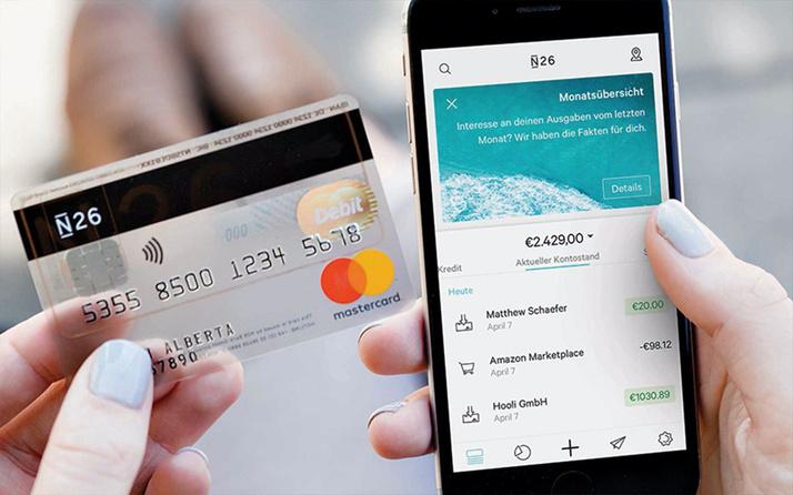 Bankacılık işlemlerinde yeni dönem başladı! Havale ve EFT ücretleri değişti