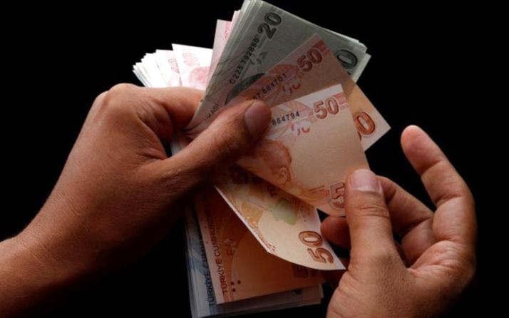KKTC Maliye Bakanı açıkladı:  Yılda 28 kez maaş alan memurlar var