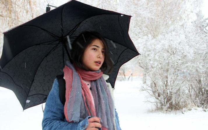 Ordu'da okullar tatil mi 10 Şubat Ordu Valiliği kar tatili açıklaması