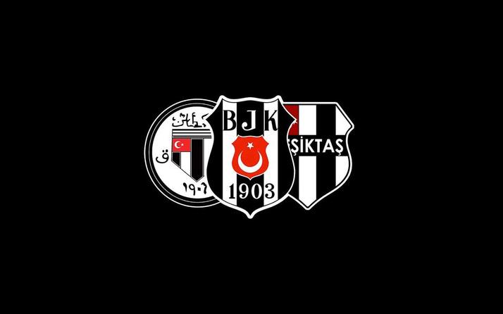 Sergen Yalçın'ın isyanından sonra Beşiktaş'tan VAR açıklaması