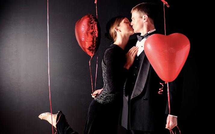 Sevgililer Günü hediye fikirleri ne alınır 14 Şubat hediye önerileri