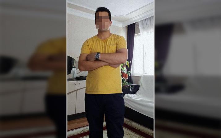 Kocaeli'de amcadan yeğenine cinsel istismar iddiası