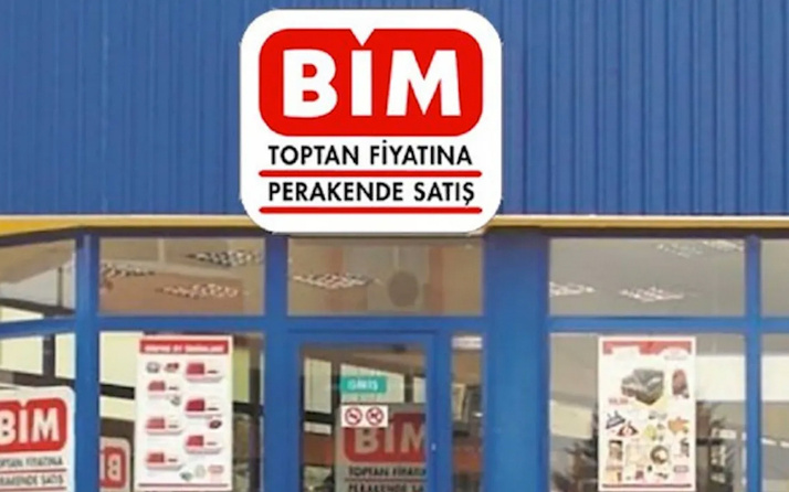 Fas'tan BİM'e kapatma tehdidi! Açıldığı yerde 60 dükkan kapatıyormuş