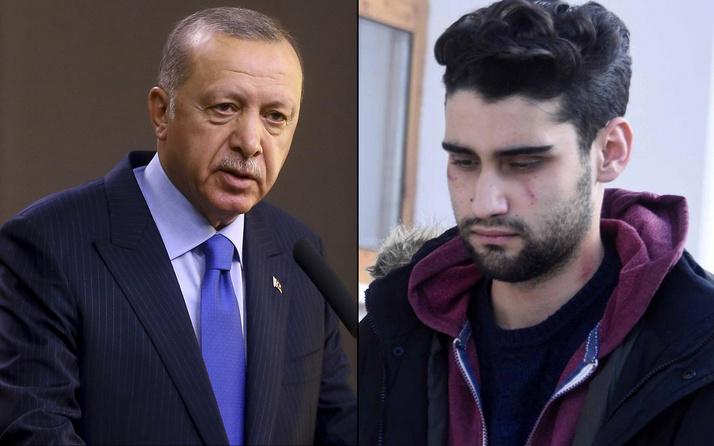 Cumhurbaşkanı Erdoğan'a Kadir Şeker sorusu! Bakın ne düşünüyor!