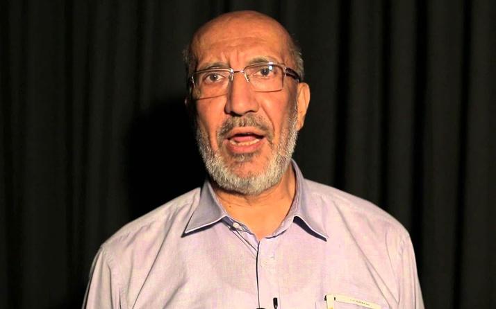 Abdurrahman Dilipak'tan CHP'nin İş Bankası hisseleriyle ilgili önerisi olay oldu
