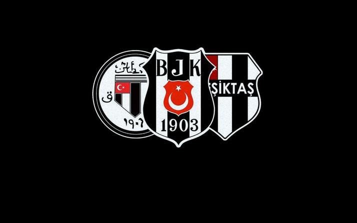 Beşiktaş'tan kural hatası açıklaması: Cezalandırın