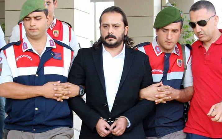 Emrah Serbes açık cezaevine çıktı alkollü olarak araç kullanıp anne baba ve kızı öldürmüştü
