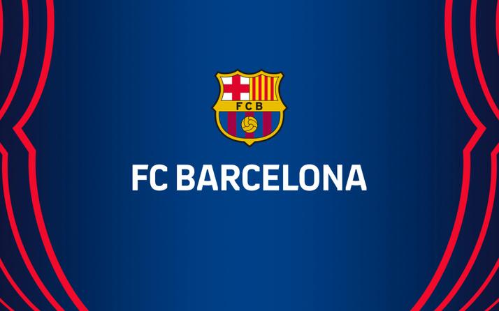 Barcelona'dan karalayıcı yorumlarla bağlantısı olduğu iddialarını yalanlama