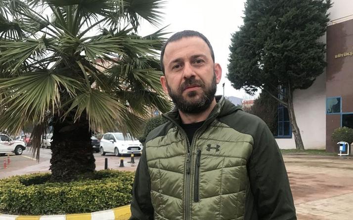 Ekrem İmamoğlu'nu eleştiren tiyatrocuya pişmanlık videosu şartıyla 'uzlaşma' önerisi