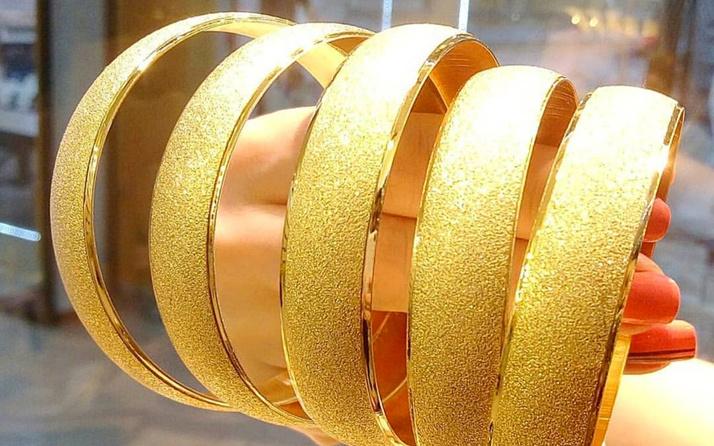 Altın fiyatları daha da artacak! Bugün altının gramı bakın kaç oldu?