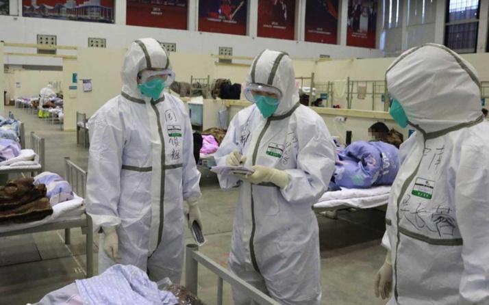 Aşılar tehlike saçan Delta varyantında etkili mi? Uzman isim oranları verip açıkladı