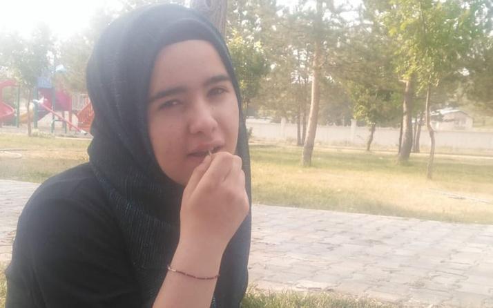 Kayıp lise öğrencisi Didem'in cansız bedeni bulundu