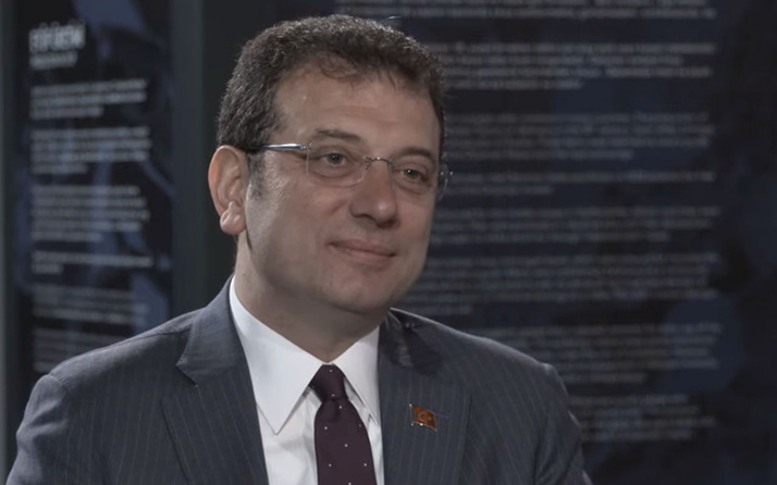 İstanbul'da zam yüzde 10 olsaydı İETT batar mıydı? Ekrem İmamoğlu'nun yanıtı