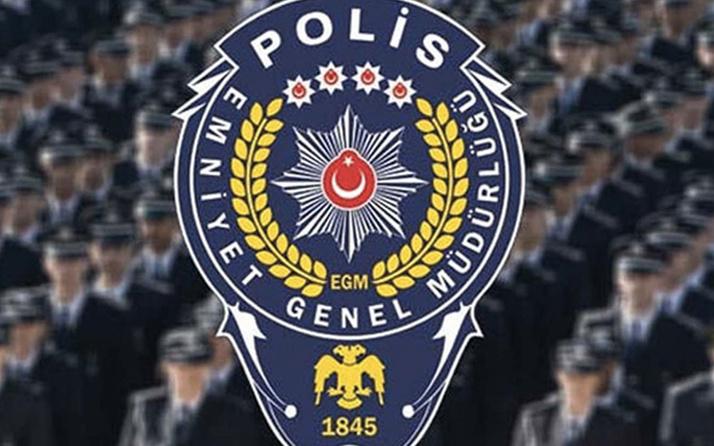Polis alımları (2020) ne zaman? POMEM başvuru şartları neler?