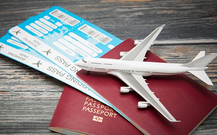 Anadolujet yolcularını 21 ülkeye 1 dolara uçuracak! İşte şartlar
