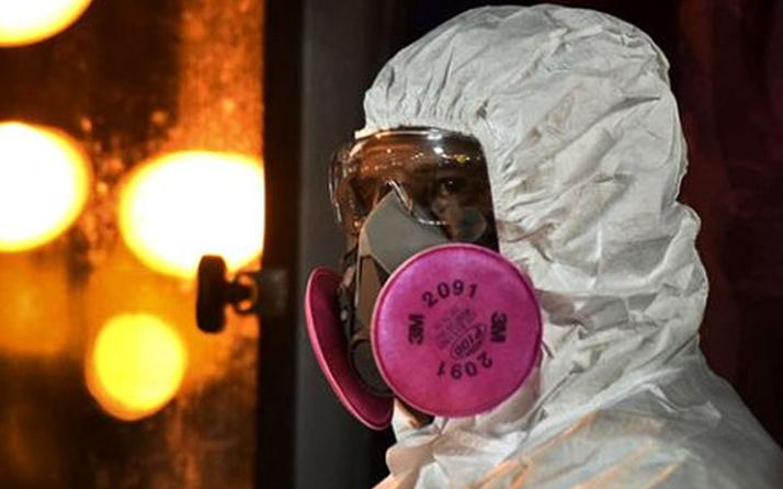 Pandemi nedir kısaca hangi hastalıkları kapsar? Pandemik hasta belirtileri