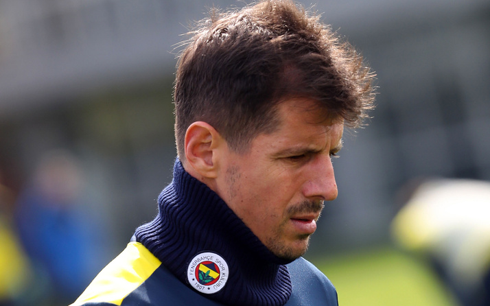 Emre Belözoğlu futbolu ne zaman bırakacak