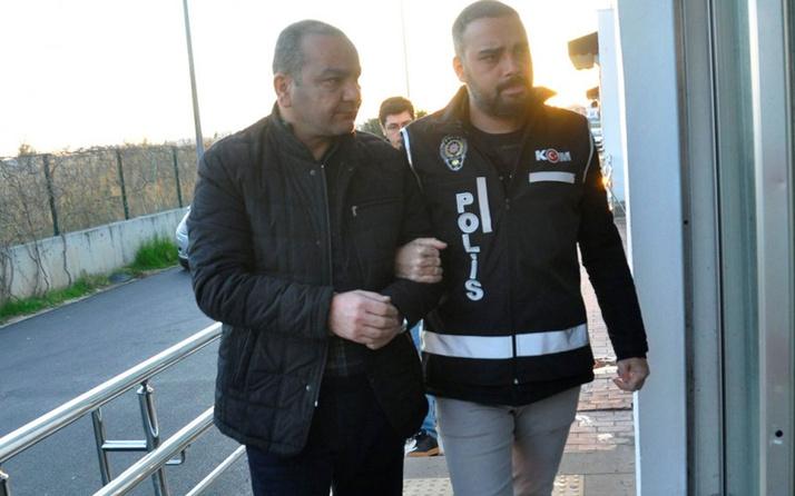 Adana'da ByLock operasyonu: 9 gözaltı