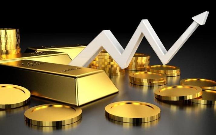 Altında yeni rekor gerçekleşti! 30 Mart 2020  çeyrek ve gram altın fiyatları