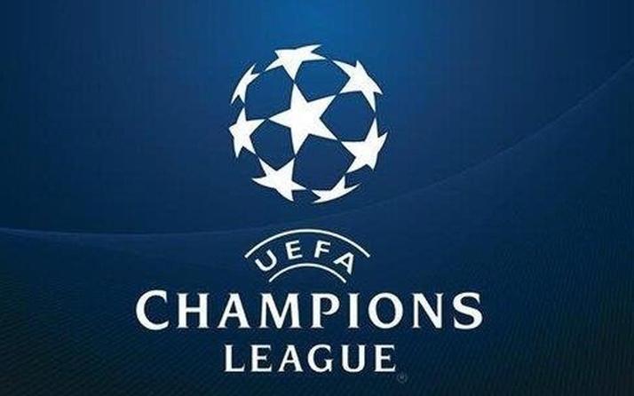Corona virüs UEFA Şampiyonlar Ligi son 16 turunu da vurdu