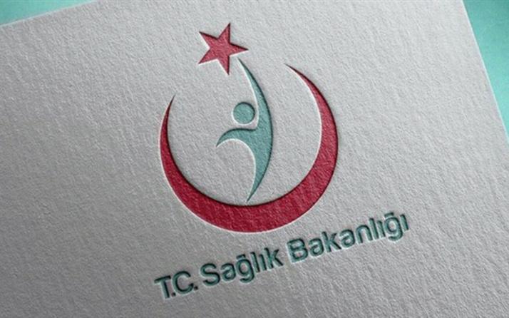Hudut ve sahil çalışanlarının yıllık izinleri iptal edildi