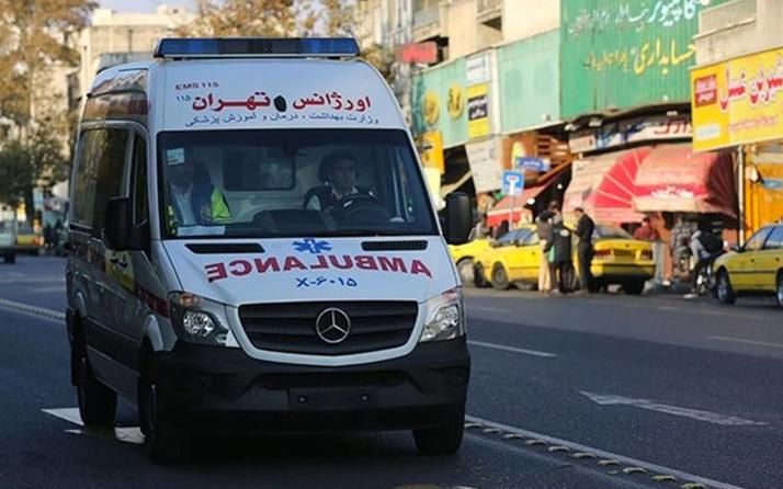 İran'da 'alkol koronaya iyi geliyor' söylentisi! Ölü sayısı 73'e yükseldi