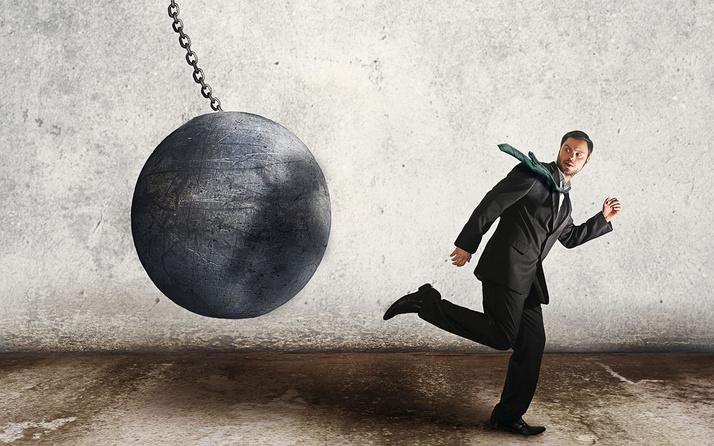 IMF'den koronavirüs uyarısı: İflaslar olacak işten çıkarmalar artacak